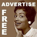 Advertise Free! Free massage ads! Advertise your massage.